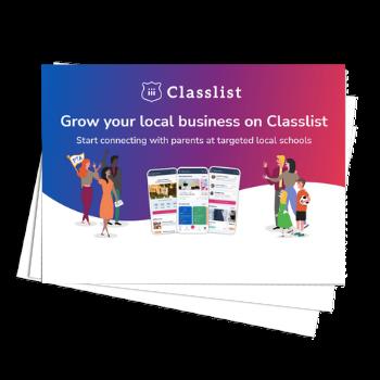 Classlist-media-pack