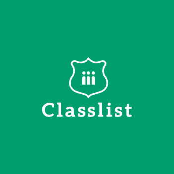 Classlist download cover (1)