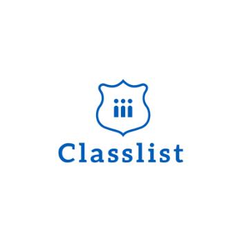 Classlist download cover (2)