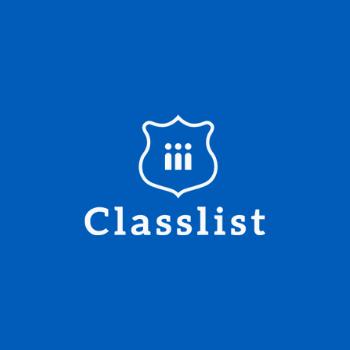 Classlist download cover (3)