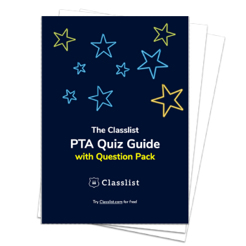 PTA-Quiz-Guide