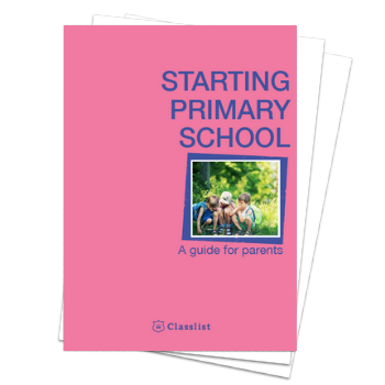 Starting-primary-school-guide-cover