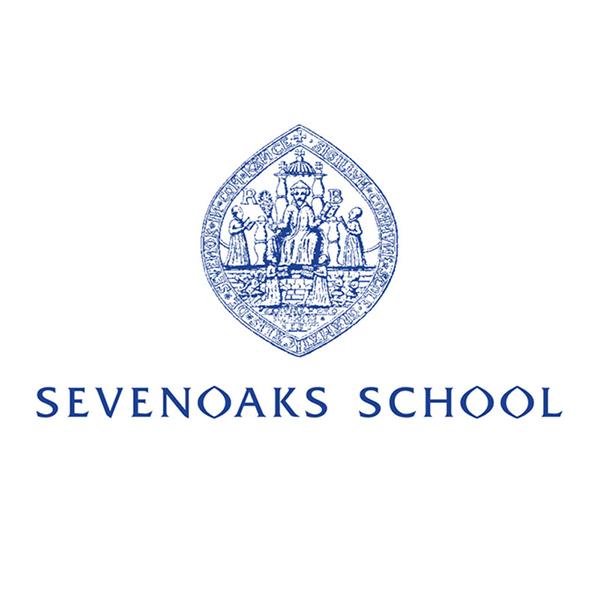 Severnoaks School