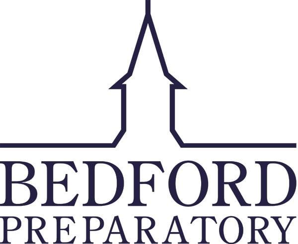 Bedford prep