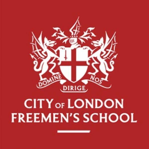 City of London Freeman's School