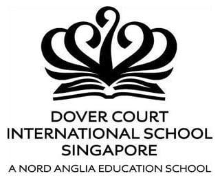 dover court international