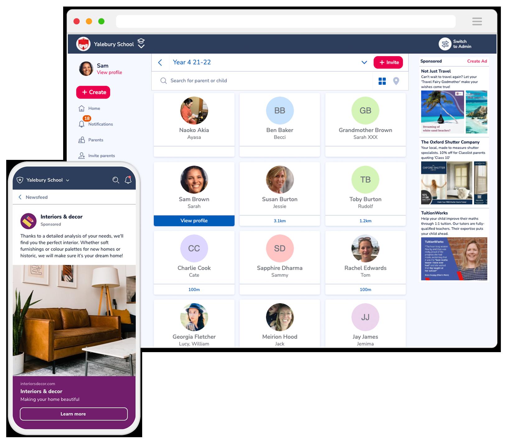 mobile-browser-ads-finder